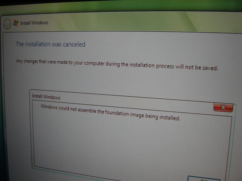Swingnote Enterprise Solutions Security Programming Divzmorbiz